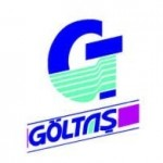 GOLTAS-cimento