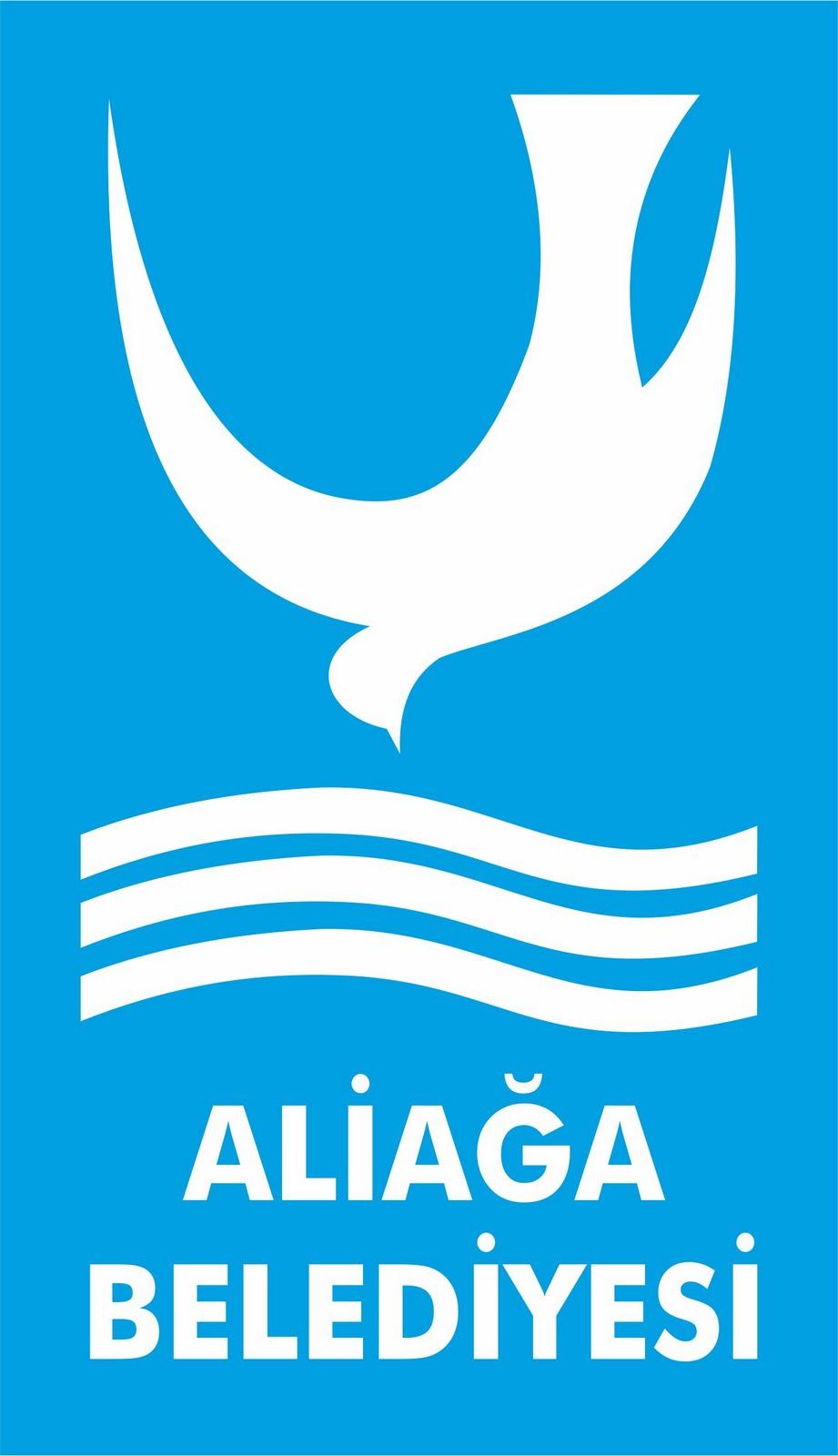aliaga-belediyesi