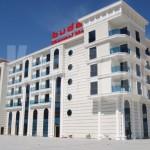 budan-thermal-spa-hotel