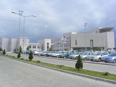darica-farabi-devlet-hastahanesi