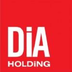 dia-holding