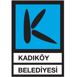 Kadıköy Belediyesi Sözleşmeli Personeli Alımı 2015