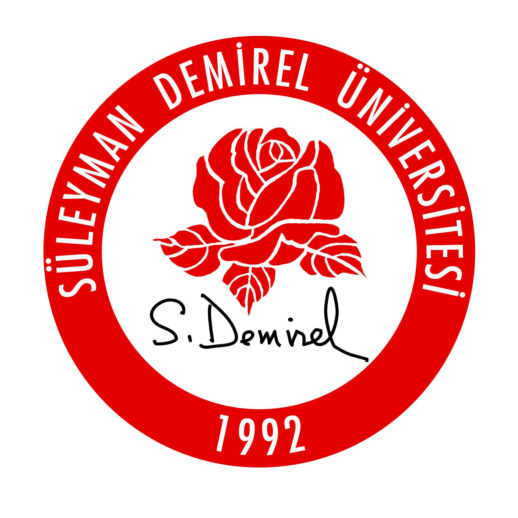 Süleyman Demirel Üniversitesi Öğretim Üyesi Alımı 2015