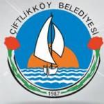 Çiftlikköy Belediyesi Engelli İşçi Alımı 2014