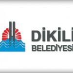 Dikili Belediyesi Eski Hükümlü İşçi Alımı 2014