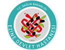 Ezine Devlet Hastanesi Personel Alımı 2016