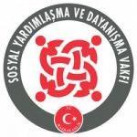 Mersin Tarsus SYDV Personel Alımı 2014