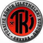 TKİ Garp Linyitleri Eski Hükümlü İşçi Alımı 2014