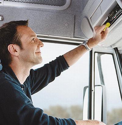 şoför-ve-başşoför-iş-ilanları