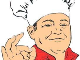 aşçıbaşı-iş-ilanları
