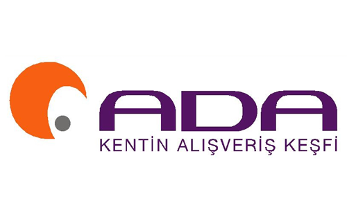 ada-avm-personel-alımı