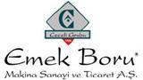 emek-boru-personel-alimi