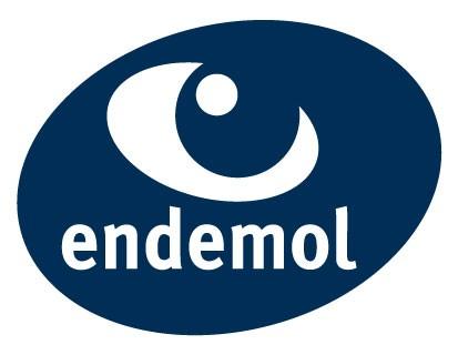 endemol-personel-alimi