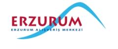 erzurum-avm-personel-alımı