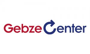 gebze-center-avm-personel-alımı