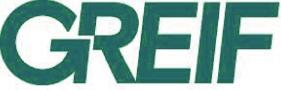 Greif Personel Alımı 2014