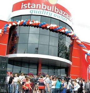 istanbul-bazaar-avm-personel-alımı