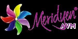 meridiyen-avm-personel-alımı