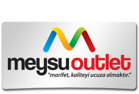 meysu-outlet-personel-alımı