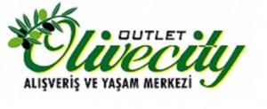 olivecity-avm-personel-alımı