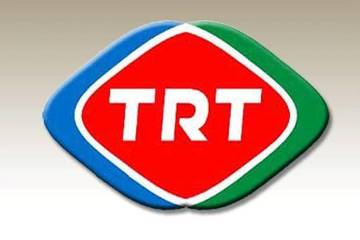 TRT Personel Alımı 2016