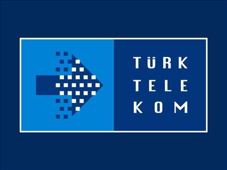 Türk Telekom Personel Alımı 2016
