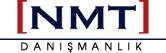 NMT İnsan Kaynakları Personel Alımı 2014
