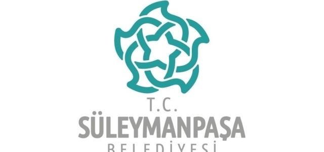 Süleymanpaşa Belediyesi İş İlanları 2015