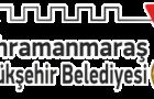 Kahramanmaraş Büyükşehir Belediyesi Engelli Personel Alımı 2017