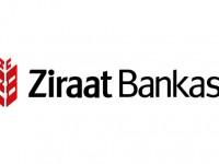 Ziraat Bankası Staj Başvurusu 2015