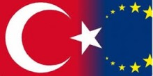 Avrupa Birliği Bakanlığı Personel Alımı 2016