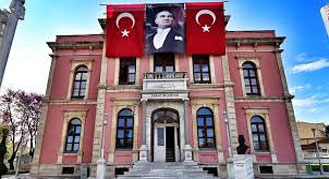 Edirne belediyesi işçi alımı
