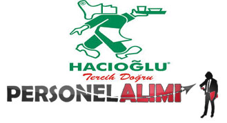 Hacıoğlu Lahmacun iş başvurusu