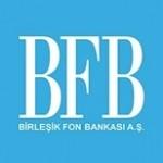 birlesik-fon-bankasi