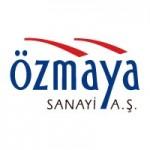 Ozmaya-150x150