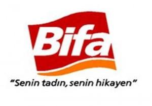 bifa-personel-alimi