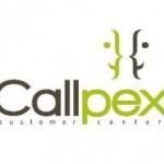 callpex-150x150