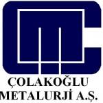 Çolakoğlu Metalurji Personel Alımı ve İş İlanları