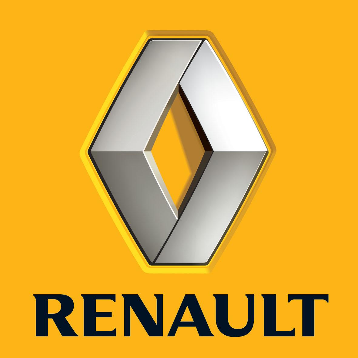 Oyak Renault Personel Alımı ve İş İlanları