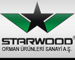 starwood-150x120