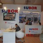 subor-150x150