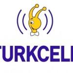 turkcell-is-basvurusu-300x225