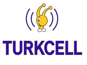 TURKCELL İş İlanları