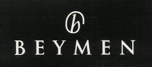 beymen-personel-alimi