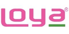 loya-personel-alimi