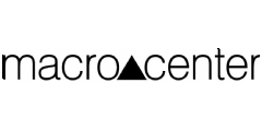 macro-center-personel-alimi