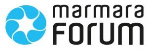 marmara-forum-personel-alimi