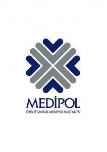 medipol-hastanesi-personel-alimi