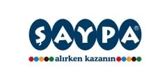 saypa-market-personel-alimi