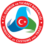 Gümrük ve Ticaret Bakanlığı Yardımcı Personel Alımı 2017